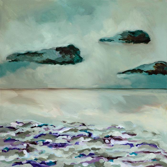 Noordzee II