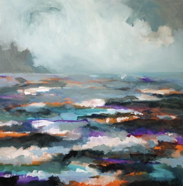 Noordzee VII 2014